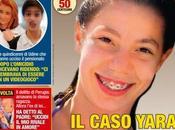 Giallo, Cairo Editore. tezo polo informativo italiano calvalca morbosità.