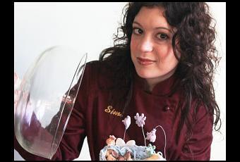 Corso Di Cake Design Ragusa : Corso Cake Design Ragusa - Paperblog