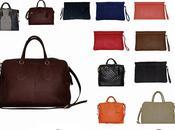 Zenati Bags. ogni borsa citta