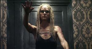 Sheri-Moon-Zombie-in-The-Lords-of-Salem-2012-Movie-Image-2