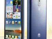Huawei annuncia A199 mercato cinese