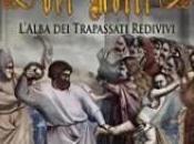 Decameron Morti Mauro Longo)
