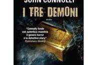"""Nuove Uscite demoni"""" John Connolly"""