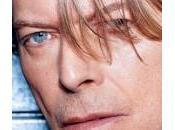 "Noel Gallagher: ""David Bowie materiale nuovo album"""