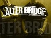 "Storia rock: ""Open your eyes"" Alter Bridge"