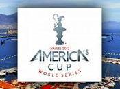 America's Napoli