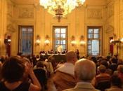 Cult premio Italo Calvino