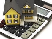 Intelligenza Finanziaria: comprare casa vivere affitto?