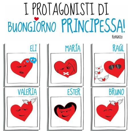 verbo sperare latino dating