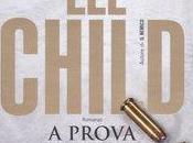 Child Prova Killer