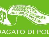 Coisp Campania. Esito Congresso Regionale: eletti Raimondi Catuogno