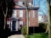 Gita Fenton House