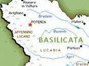 Regione Basilicata arresti domiciliari otto divieti dimora