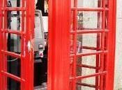 Londra rewind ultima parte