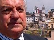 Rivista Proprieta' Edilizia intervistato Colombo Clerici presidente Assoedilizia.
