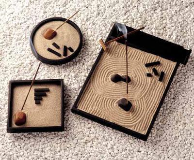 Bonseki Acquista Online Il Tuo Giardino Zen Da Tavolo