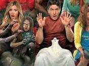 Post Minuto: Scary Movie 5... Perchè?