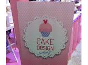 """mini wedding cakes"" Cake Design Week Napoli"