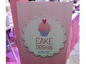 """""""mini wedding cakes"""" Cake Design Week Napoli"""