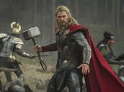 Ecco trailer Thor: dark world