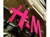 H&M avuto libera dalle autorità: potrà aprire India