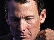 Altri guai Armstrong, giustizia chiede danni
