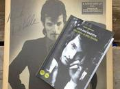 Mauro Zambellini. Love Emotion: storia Willy DeVille (Pacini Editore 2013)