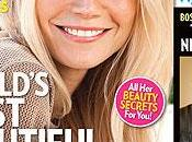 People Magazine incorona Gwyneth Paltrow come donna bella 2013