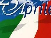 aprile Italia festa nazionale deve unire dividere