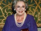 Anna Proclemer (1923-2013)
