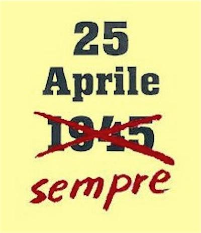 buon 25 aprile - photo #45