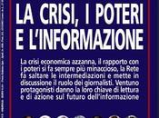 Festival Internazionale Giornalismo 2013 Sempre quotidiani riviste App-Shop Amazon
