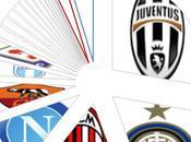 dati della Lega Calcio sulla tifoseria italiana Serie