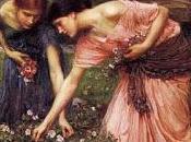 Ballata delle donne Edoardo Sanguineti