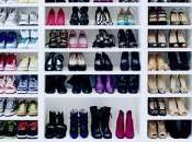 """Oroscopo fashion maggio: """"scarpa"""" sei?"""