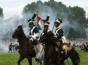 Rievocazione della Battaglia Napoleonica 1809Aggiugi