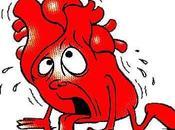 Prevenzione delle malattie cardiovascolari