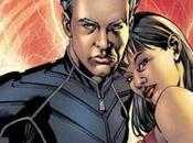 fratelli mutanti Quicksilver Scarlet potrebbero apparire Avengers