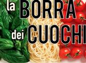 borra cuochi s01e01 Agonia fornelli