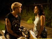 corri come fulmine schianti Come Tuono Place beyond Pines