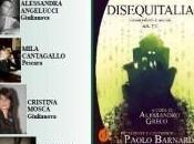 Disequitalia Festival delle Letterature Giulianova!
