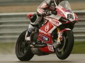 Superbike, Assen: Badovini chiude prime qualifiche sesta posizione, Checa nono