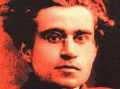 ricordo Antonio Gramsci 27/4/1937