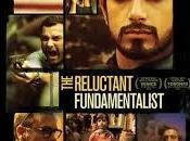 Fondamentalista Riluttante (2013)