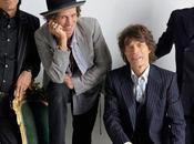 Nelle sale cinematografiche arrivano Rolling Stones Winehouse