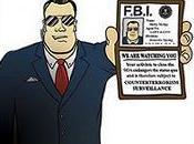 settembre malattia genetica dell'FBI