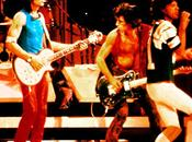 Rolling Stones Crossfire Hurricane: l'ultimo contenuti alternativi cinema