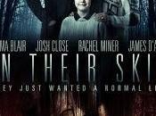 their skin (2012)