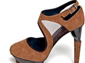 voglio!! scarpe ultragrafiche Vs2R Vincenzo Somarrelli