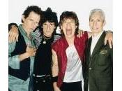 Rolling Stones, concerto segreto club Angeles